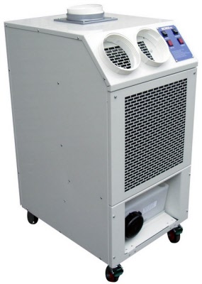 Air Conditioner Used Air Conditioners Commercial For Sale